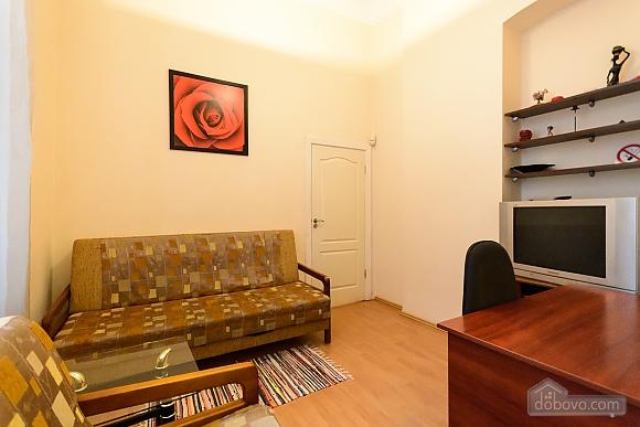Apartment near Shevchenko park, Una Camera (48362), 005