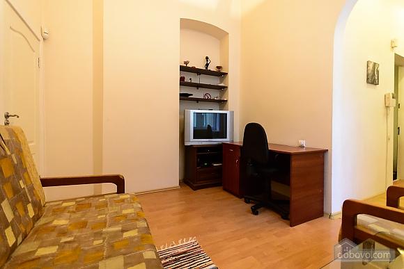 Apartment near Shevchenko park, Una Camera (48362), 007