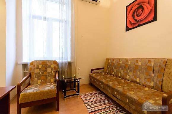 Apartment near Shevchenko park, Una Camera (48362), 008