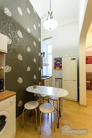 Apartment near Shevchenko park, Una Camera (48362), 009