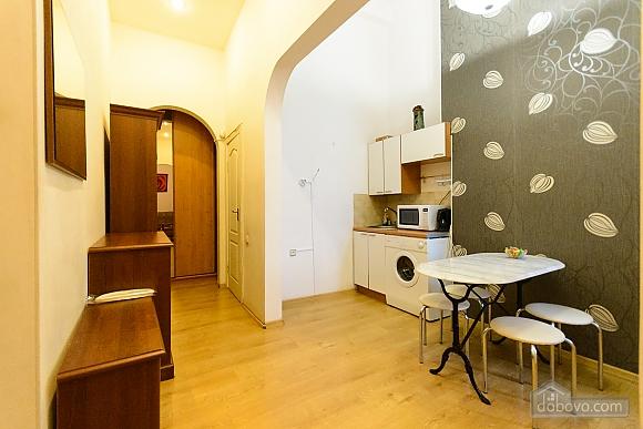 Apartment near Shevchenko park, Una Camera (48362), 010