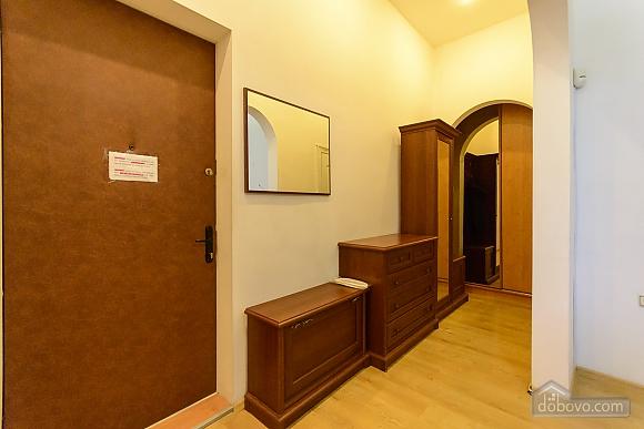 Apartment near Shevchenko park, Una Camera (48362), 011