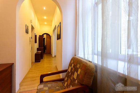 Apartment near Shevchenko park, Una Camera (48362), 012