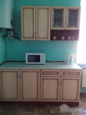 Furnished apartment, Studio (42411), 002