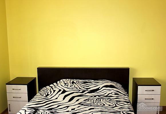 Квартира в новом доме, 1-комнатная (66465), 004