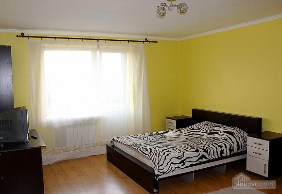 Квартира в новом доме, 1-комнатная (66465), 005