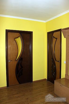 Квартира в новом доме, 1-комнатная (66465), 006