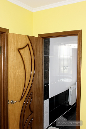 Квартира в новом доме, 1-комнатная (66465), 007