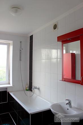 Квартира в новом доме, 1-комнатная (66465), 008