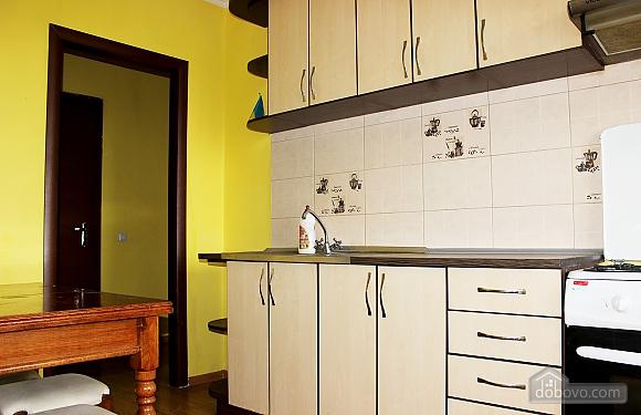 Квартира в новом доме, 1-комнатная (66465), 014
