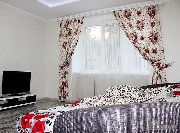 VIP level apartment, Studio (41985), 001