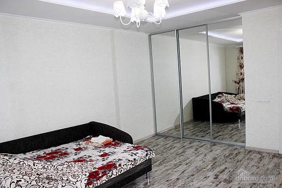 VIP level apartment, Studio (41985), 002
