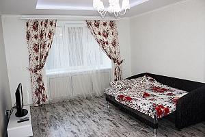 VIP level apartment, Studio, 003