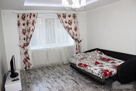 VIP level apartment, Studio (41985), 003
