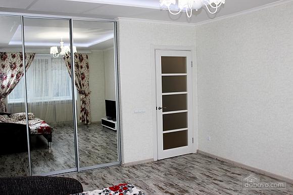 VIP level apartment, Studio (41985), 004