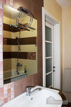 VIP level apartment, Studio (41985), 006