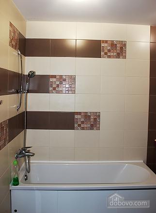 VIP level apartment, Studio (41985), 007