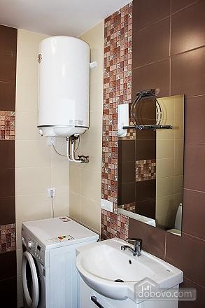 VIP level apartment, Studio (41985), 009