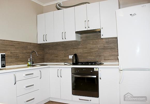VIP level apartment, Studio (41985), 011