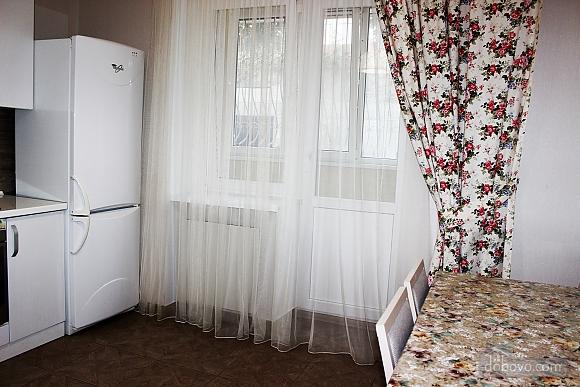 VIP level apartment, Studio (41985), 012