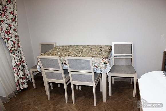 VIP level apartment, Studio (41985), 015
