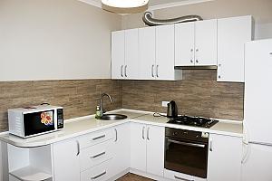 VIP level apartment, Studio, 016