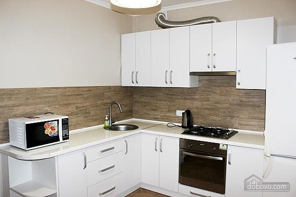 VIP level apartment, Studio (41985), 016