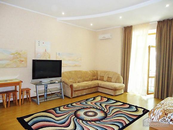 Spacious apartment, Studio (93999), 002