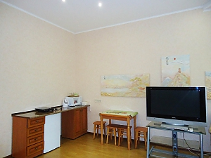 Spacious apartment, Studio, 004