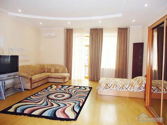 Spacious apartment, Studio (93999), 001