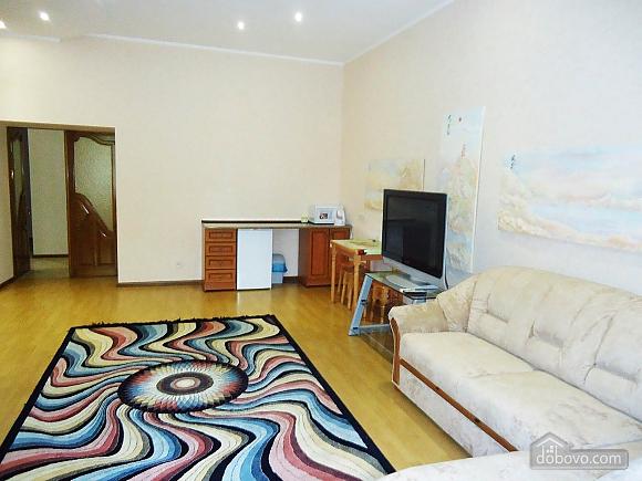 Spacious apartment, Studio (93999), 005