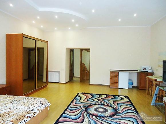 Spacious apartment, Studio (93999), 006