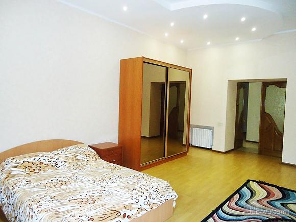 Spacious apartment, Studio (93999), 007