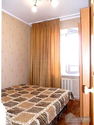 Квартира рядом пляж Аркадия, 3х-комнатная (25048), 004