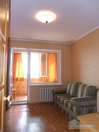 Квартира рядом пляж Аркадия, 3х-комнатная (25048), 005