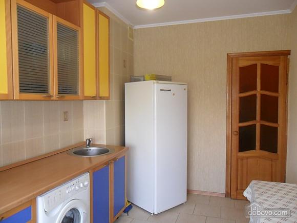 Квартира рядом пляж Аркадия, 3х-комнатная (25048), 007