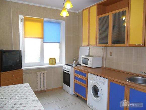 Квартира рядом пляж Аркадия, 3х-комнатная (25048), 008