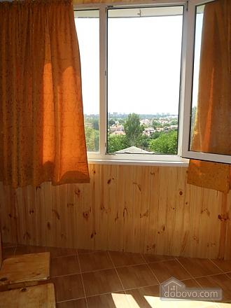 Квартира рядом пляж Аркадия, 3х-комнатная (25048), 009