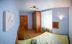 Apartment on Khreschatyk, One Bedroom, 002