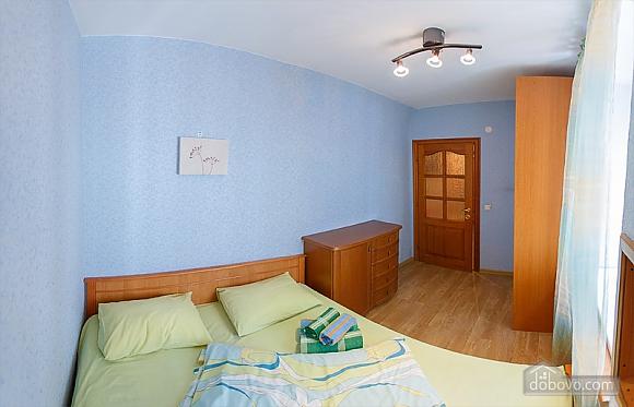 Apartment on Khreschatyk, Una Camera (81264), 003