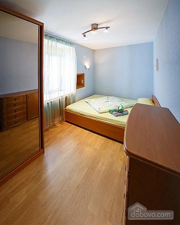 Apartment on Khreschatyk, Una Camera (81264), 004