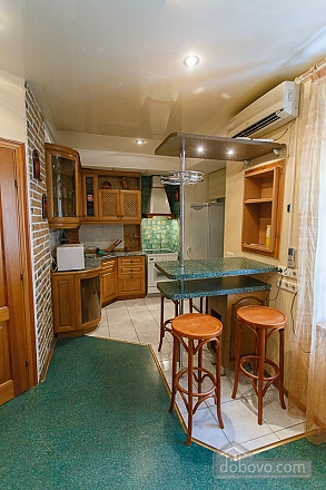 Apartment on Khreschatyk, Una Camera (81264), 005