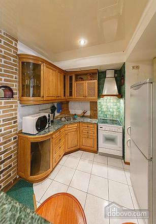 Apartment on Khreschatyk, Una Camera (81264), 007