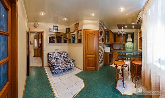 Apartment on Khreschatyk, Una Camera (81264), 008