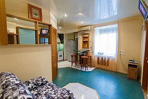 Apartment on Khreschatyk, One Bedroom, 001
