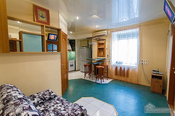 Apartment on Khreschatyk, Una Camera (81264), 001
