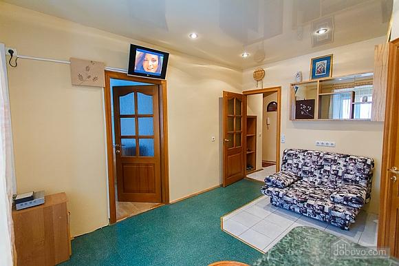 Apartment on Khreschatyk, Una Camera (81264), 009