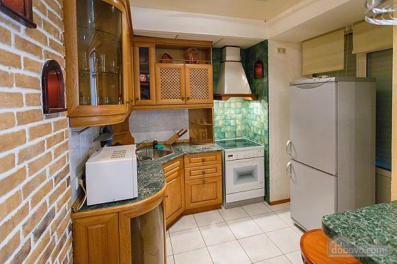 Apartment on Khreschatyk, Una Camera (81264), 010