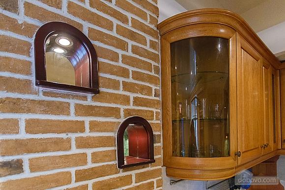 Apartment on Khreschatyk, Una Camera (81264), 011