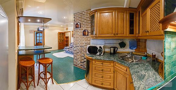 Apartment on Khreschatyk, Una Camera (81264), 012